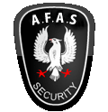 A.F.A.S Security